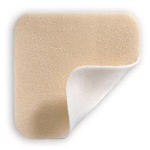 Mepilex Lite 6x8,5cm 5ks tenké pěnové krytí