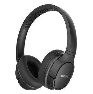 Philips TASH402BK/00 bezdrátová sportovní sluchátka 1ks