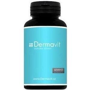ADVANCE Dermavit 60 kapslí