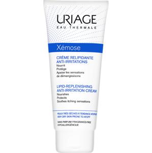 Uriage Xémose Crème 200ml