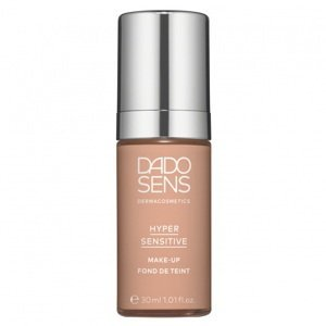 Dado Sens Hypersenzitivní Make up Beige 30ml