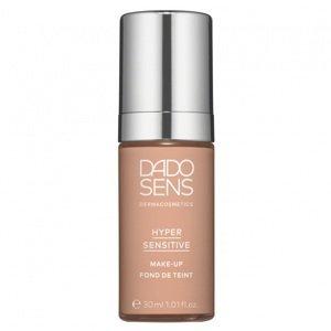 Dado Sens Hypersenzitivní Make up Almond 30ml