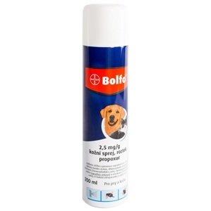 Bolfo a.u.v.spray 250ml
