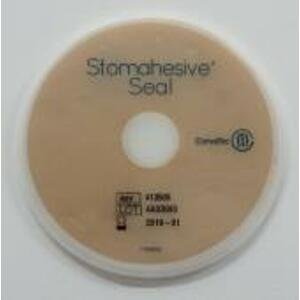ConvaTec  Těsnící kroužek 48mm/3mm tenký ( 10ks)