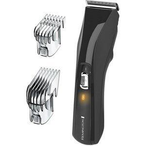 Remington Zastřihovač vlasů HC5150