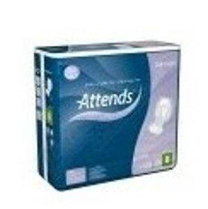 Attends plena abs.8 28ks 201299
