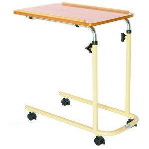 DMA 751 C Pojízdný stolek k lůžku