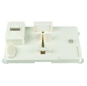 DMA Multifunkční kuchyňské prkénko HA 4193