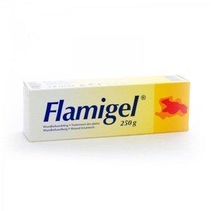 Flamigel gel 250ml