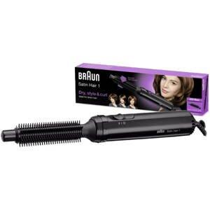 Braun Satin Hair 1 - AS 110