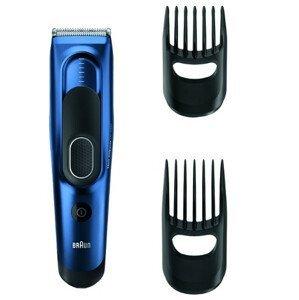 Braun Zastřihovač vlasů HC5030