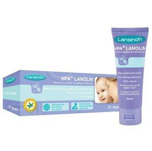 Lansinoh HPA lanolin 10ml