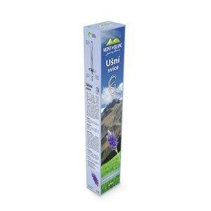 Mont Blanc Luxury Auris ušní svíce Levandule 2ks