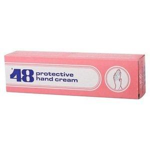 48 Ochranný krém na ruce 50ml