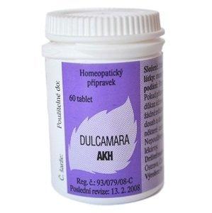 AKH Dulcamara 60 tablet