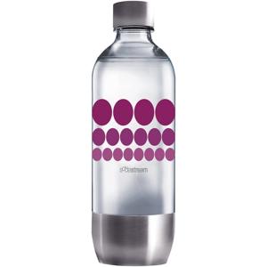Sodastream - domácí sodovka