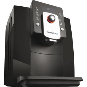 Philco PHEM 1001 Automatické espresso s napeňovačem mléka