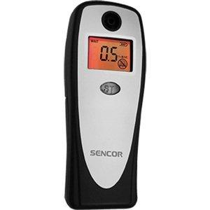 Sencor SCA BA01 V2 Alkohol tester