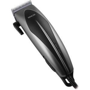 Sencor zastřihovač vlasů SHP 320SL
