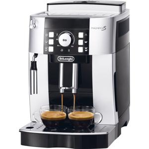 DeLonghi ECAM 21.117SB Espresso