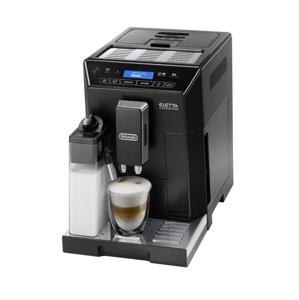 DeLonghi Ecam 44.660.B Espresso