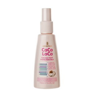 Lee Stafford CoCo LoCo Ochranný sprej na vlasy 150ml