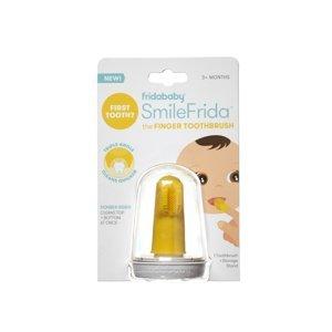Fridababy SmileFrida Prsťáček