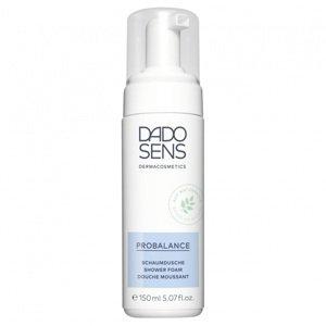 Dado Sens Probalance Tělová sprchová pěna 150ml