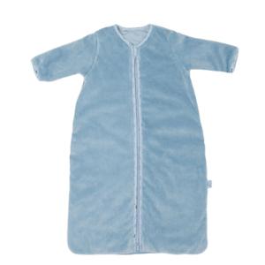 Bébé-Jou Teplý spací pytel pro miminka Fabulous Hero 90cm