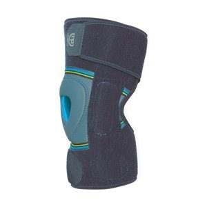 DMA Ortéza kolena NeoAir NP141, velikost S