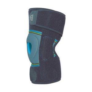 DMA NP 141 Ortéza kolena NeoAir, velikost M
