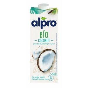 Alpro BIO kokosový nápoj 1l