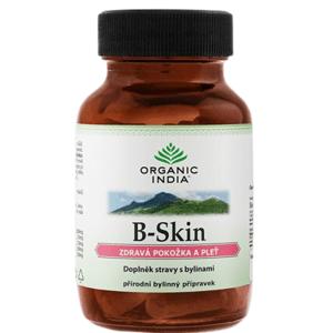 Ecce Vita B-Skin 60ks