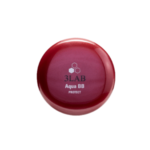3LAB Aqua BB Protect č.01 2x14ml