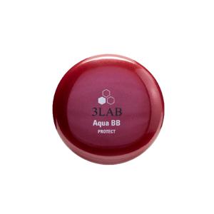 3LAB Aqua BB Protect č.02 2x14ml