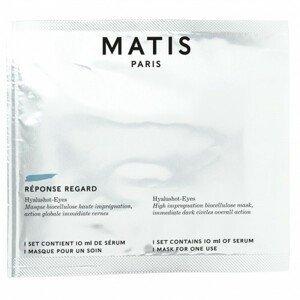 MATIS Paris  MATIS Regard Hyalushot Eyes 5x10ml