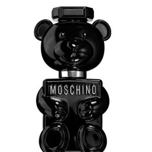 Moschino Toaletní voda ToyBoy 30ml