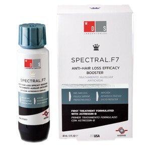 DS laboratories  Spectral Vlasový produkt 60ml