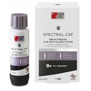 DS laboratories  Spectral CSF 60ml