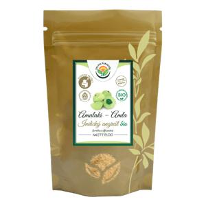 Salvia Paradise Amalaki prášek BIO 100g