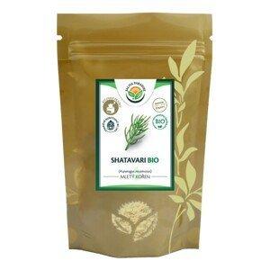 Salvia Paradise Šatavari - shatavari prášek BIO 100 g