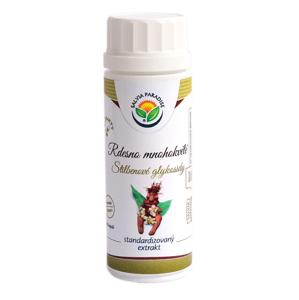 Salvia Paradise Rdesno standardizovaný extrakt 60 kapslí