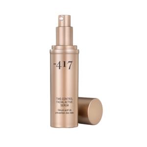 -417 TC Multi-Active Facial Serum 50ml