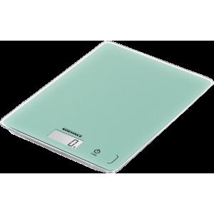 Soehnle Digitální kuchyňská váha Page Compact 300 Mint to be