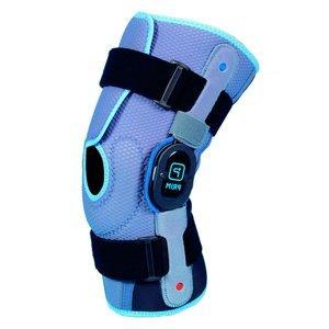 DMA T 150 NeoAir Ortéza kolena velikost S