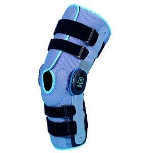 DMA T 151 NeoAir Ortéza kolena velikost S