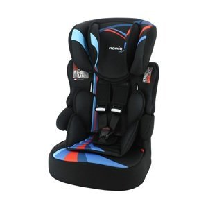 Nania Autosedačka Beline Sp Colors blue 2020