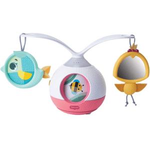 Tiny Love Hudební box pro hru na bříšku Tiny Princess Tales