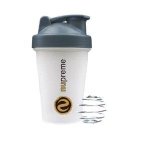 NUPREME Shaker 400ml