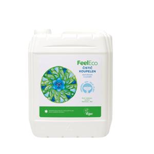 Feel Eco čistič koupelen 5l